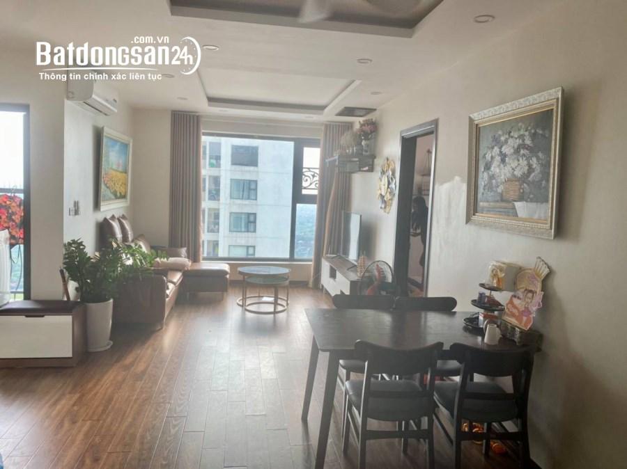 Bán chung cư An Bình City 83m 3PN căn góc thoáng mát 3,15 tỷ