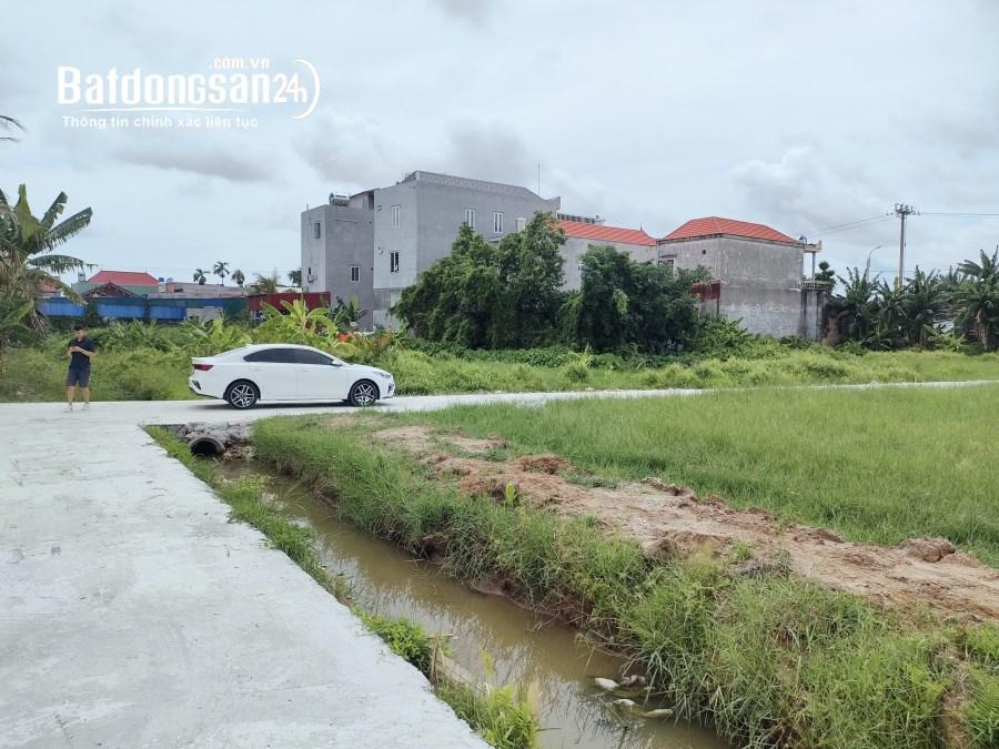 Mua bất động sản khác undefined 353, undefined Minh Đức, Quận Đồ Sơn