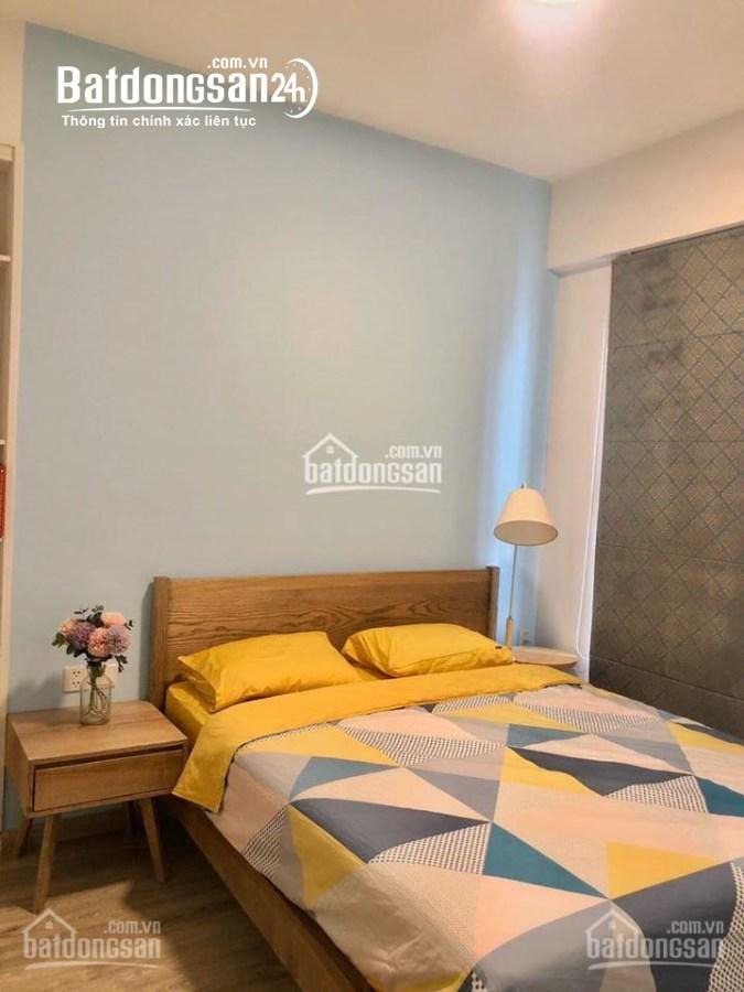 Cho thuê căn hộ chung cư ecopark căn 2 ngủ 1 vệ sinh giá rẻ