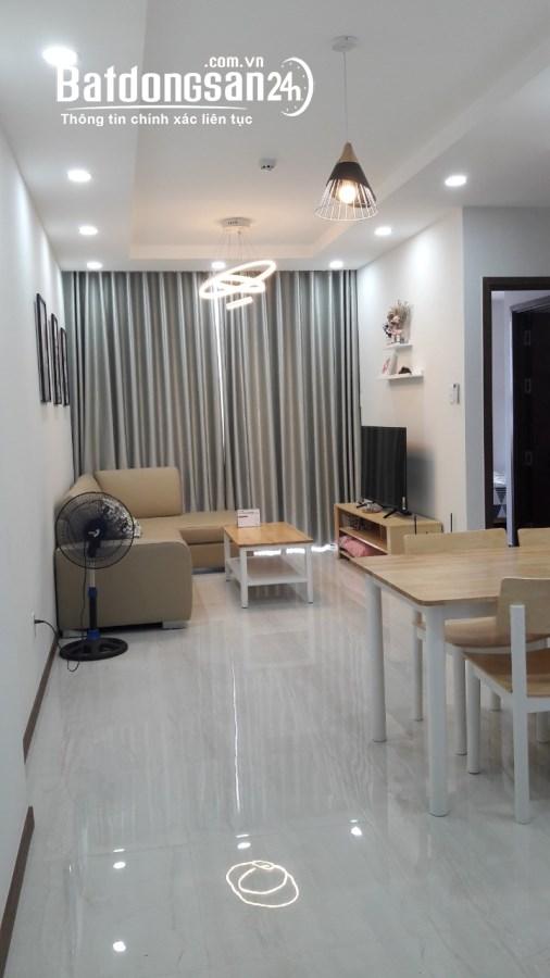 Cho Thuê căn hộ FULL Nội Thất Him Lam Phú An (69m2) Giá thuê 9 Triệu/Tháng.