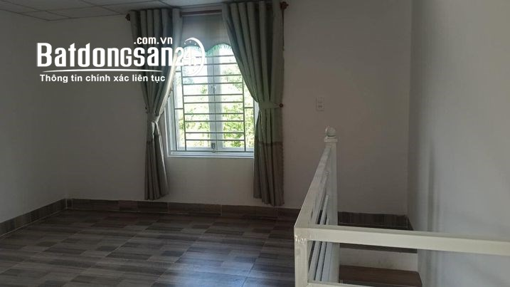 Cho thuê nhà Đường Lam Sơn, Phường Lộc Sơn, Tp Bảo Lộc