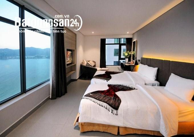 Cho thuê gấp khách sạn Bãi Sau Vũng Tàu:
