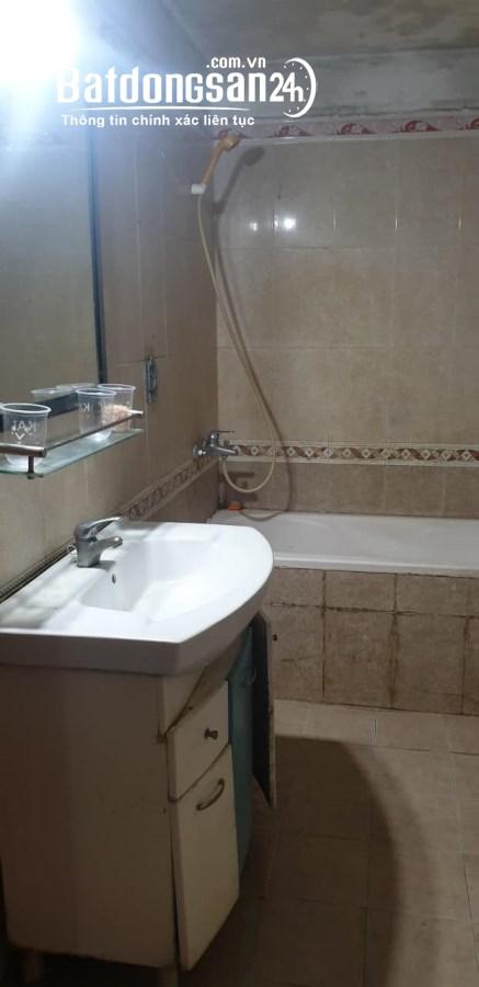 Cho thuê phòng giá 2,3 triệu/ phòng full đồ tại 37 Hồng Tiến Bồ Đề Long Biên