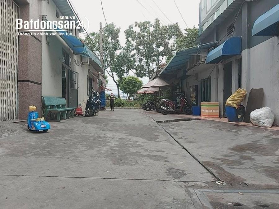 Bán nhà Đường Trường Chinh, Phường 15, Quận Tân Bình