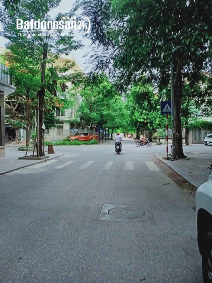 Bán nhà mặt phố Đường Minh Khai, Phường Minh Khai, Quận Hai Bà Trưng