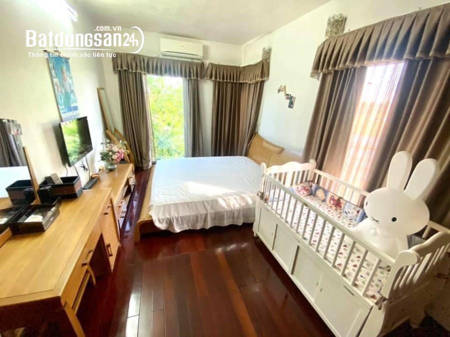 Bán mặt phố Trương Định 2 mặt thoáng Kinh Doanh, nhỉnh 9 tỷ LH 0977440990