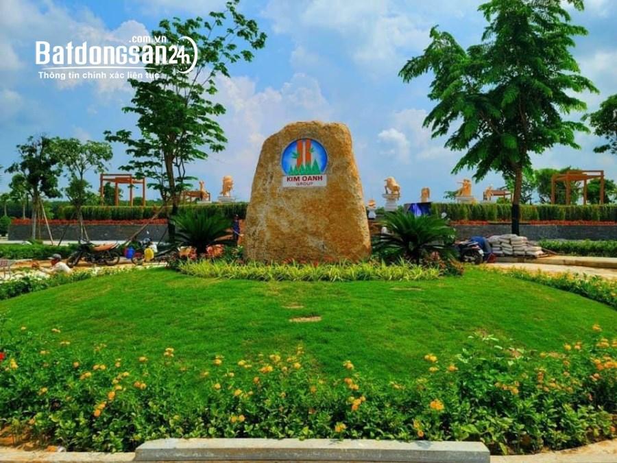 Bán đất mặt phố thị trấn Trảng Bom, 1.5tỷ, 2mt, dân cư đông đúc
