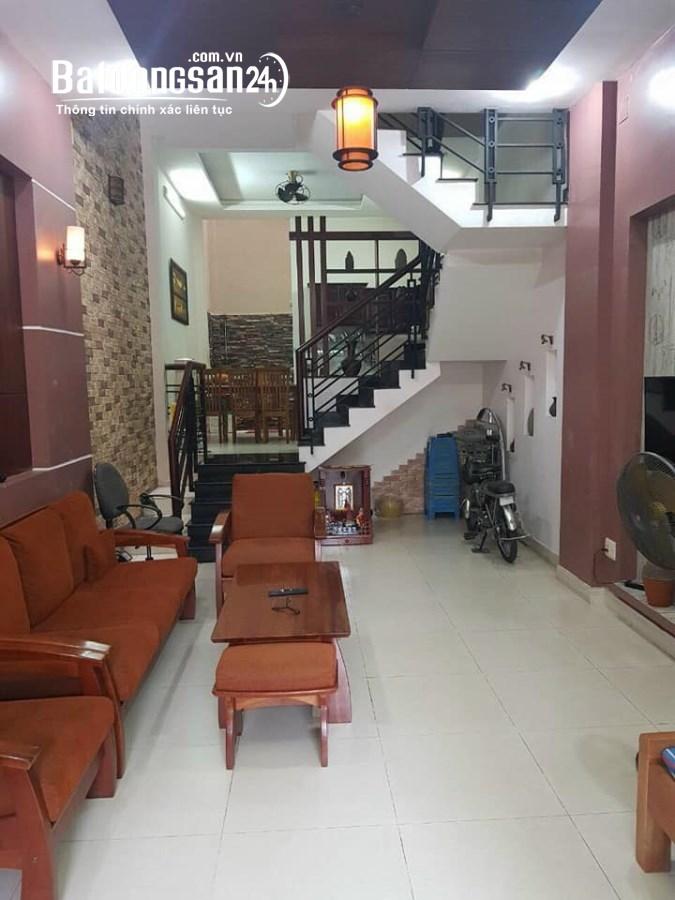 Bán nhà Đường Lương Thế Vinh, Phường Tân Thới Hòa, Quận Tân Phú