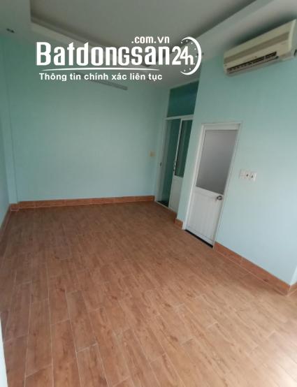 Bán Nhà Góc 2 Mặt Tiền, 47m2, 3 Tầng, Hẻm 6m, Quận Tân Phú.