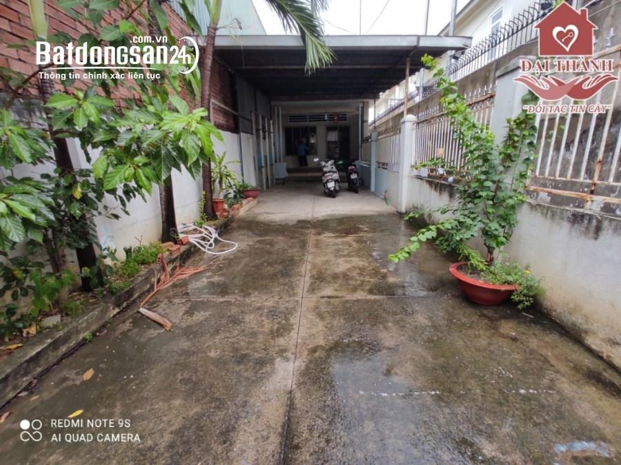 Cho thuê nhà mặt phố Phường Tân Hiệp, TP Biên Hòa