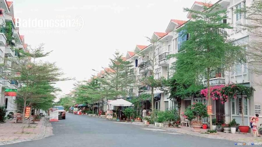 Cho thuê căn hộ chung cư Pruksa Town Hoàng Huy, Đường Máng Nước, Huyện An Dương