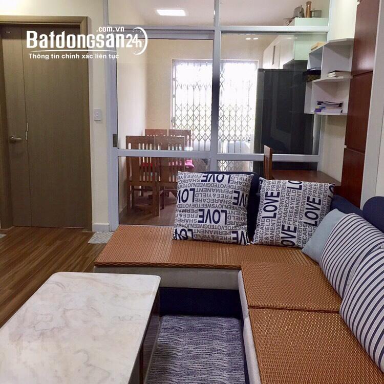 Cần cho thuê căn hộ chung cư tại KĐT Pruksa Town. LH: 0976.244.376
