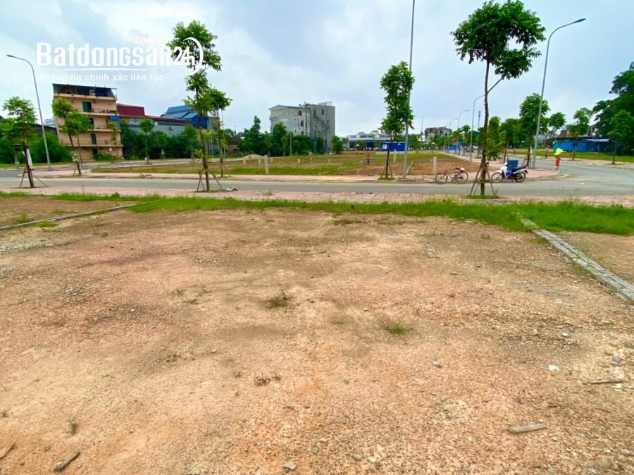 Bán đất nền phân lô Mỏ Bạch Central Hills, Đường Mỏ Bạch, TP - Thái Nguyên...