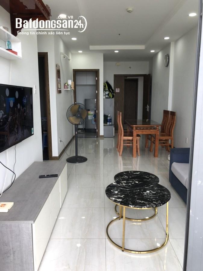 Bán căn hộ chung cư Him Lam Phú An, Phường Phước Long A, Quận 9