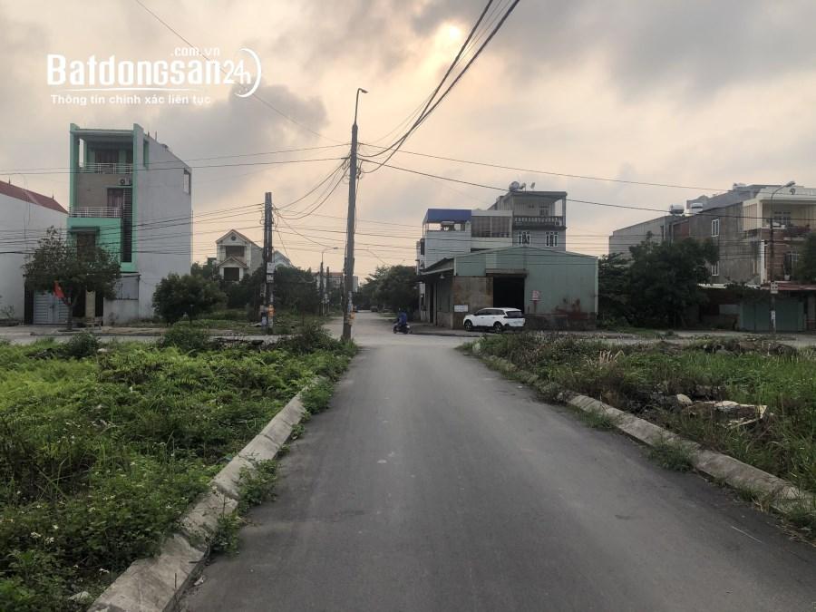 Bán nhà xưởng 665m2 khu Hoàng Mai, Đồng Thái, An Dương. Liên hệ: 0931 571 573