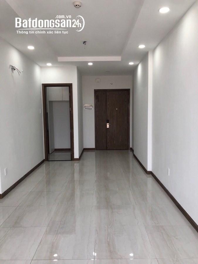 Bán căn hộ chung cư Him Lam Phú An 69m2 giá 2.6 tỷ