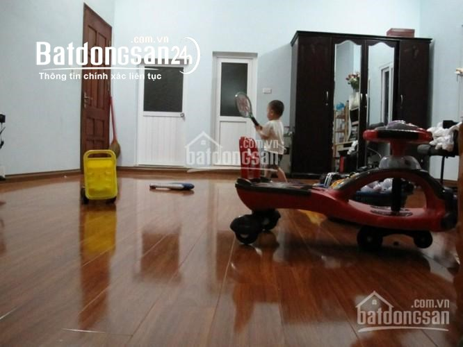 Cho thuê chung cư mini 45m2, giá siêu rẻ, quận Hoàng Mai, HN