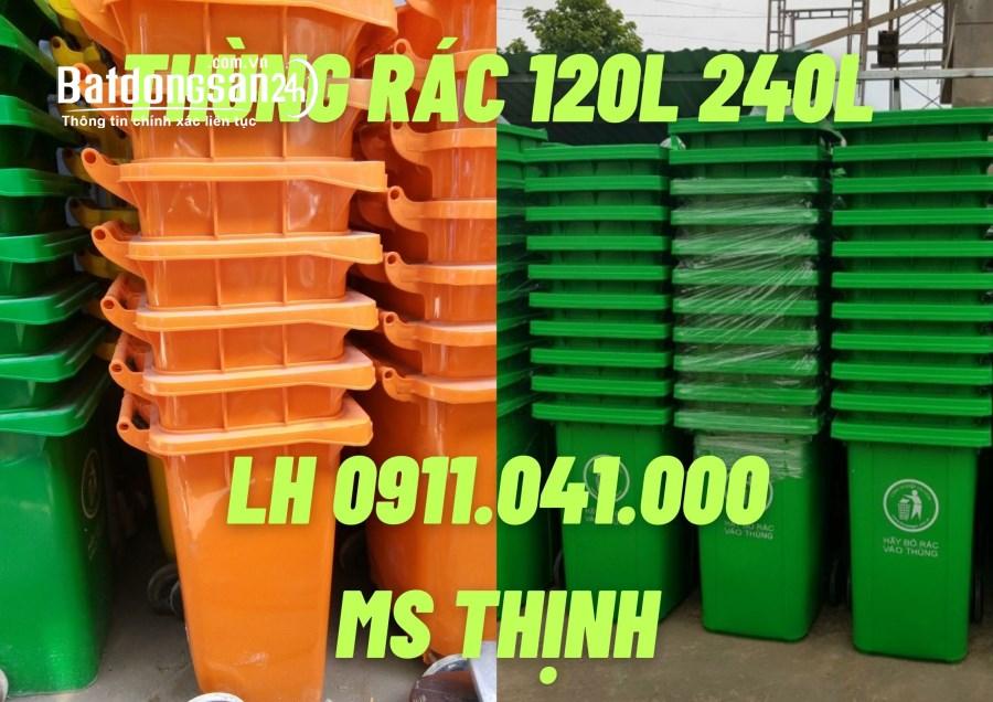 Thùng rác vĩnh long thùng rác công cộng 0911.041.000