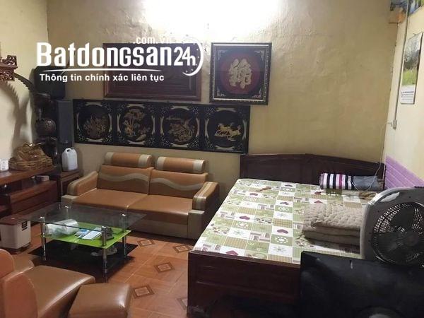 Chính chủ bán nhà cấp 4 Phú Lộc 4 TP Lạng Sơn