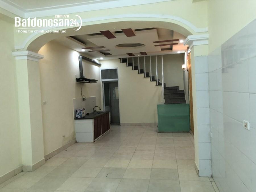 cho thuê 7tr, 50x 3 tầng, đường trần cung, làm văn phòng hoặc ở, lh 0364042666