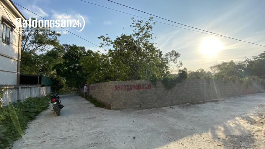 Bán đất Xã Kim Long, Huyện Tam Dương