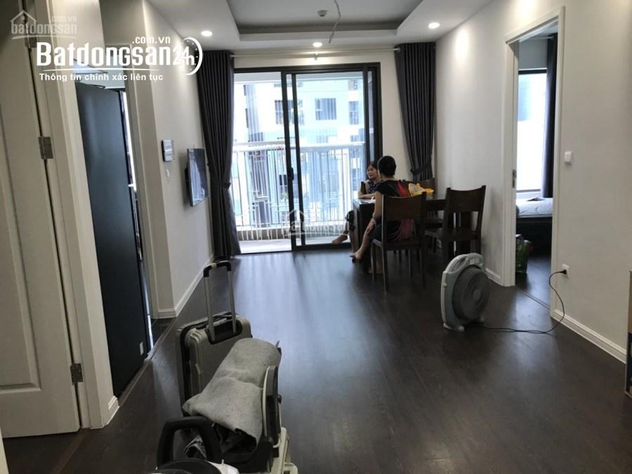 Chính Chủ Bán CHCC An Bình City 115m căn góc 3PN Thoáng Mát Full đồ 34.7tr/m