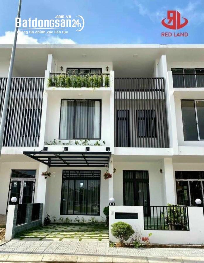 Bán biệt thự, villas Đường Phạm Văn Đồng, Phường An Đông, Thành phố Huế