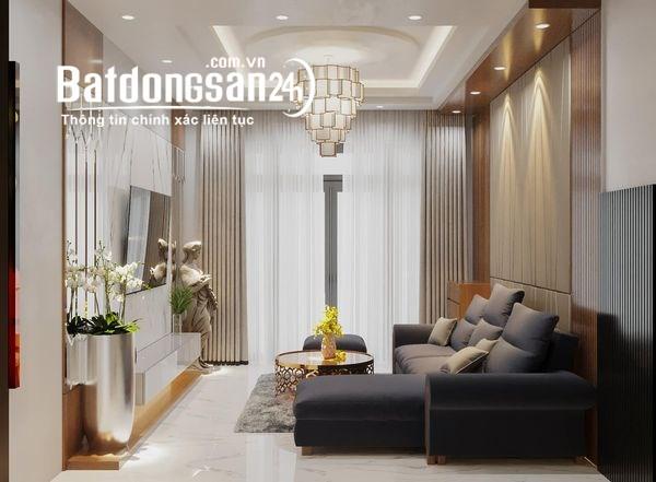 Bất Động sản căn hộ đang là xu thế dẫn đầu tại Bình Định, Quy Nhơn