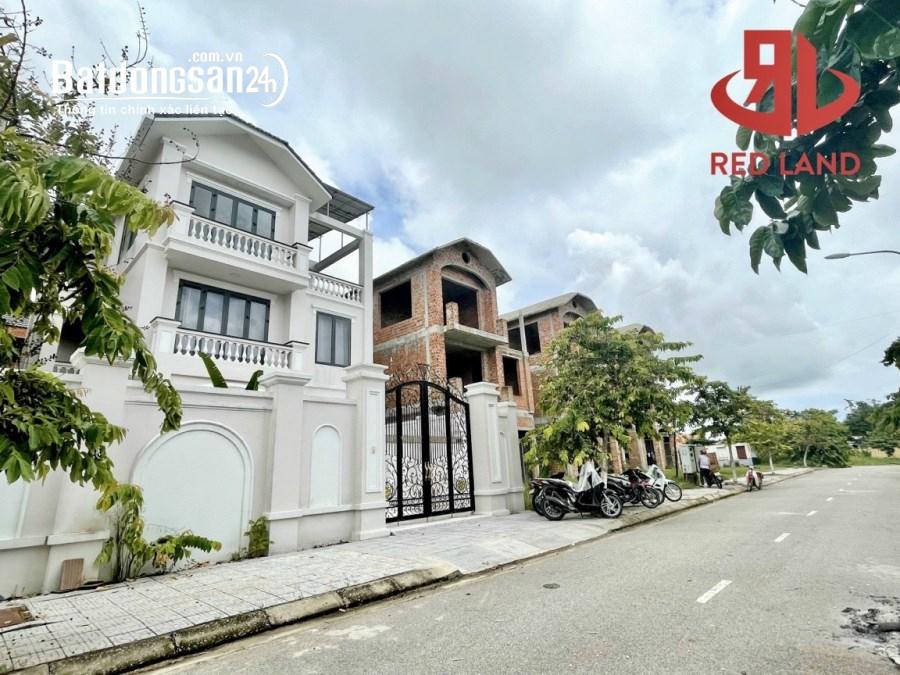 Bán đất giá rẻ view biệt thự Huế Green City, Đường Tỉnh Lộ 10, Huyện Phú Vang