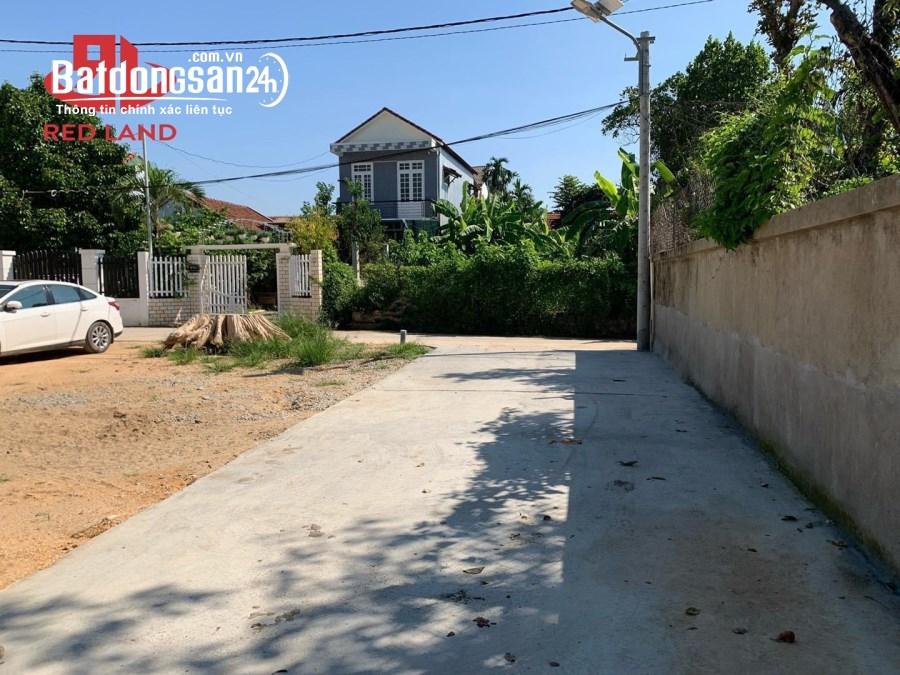 Bán đất Đường Nguyễn phúc nguyên, Phường Kim Long, Thành phố Huế