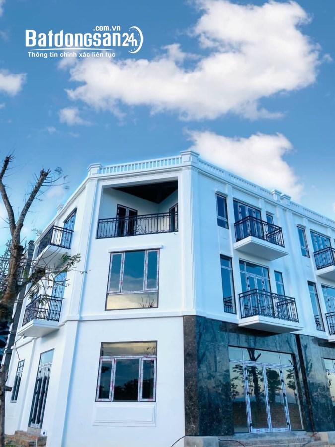 Bán biệt thự, villas Royal Park Huế, Đường Võ Nguyên Giáp, Thị xã Hương Thuỷ