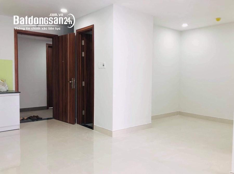 Cho thuê căn hộ 1PN ngay Cầu Đồng Nai gần ngã 3 Vũng tàu BH 3.5 triệu