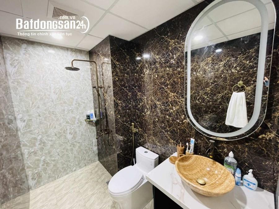 Bán căn hộ chung cư Ecolife Riverside, Đường Điện Biên Phủ, TP - Quy Nhơn