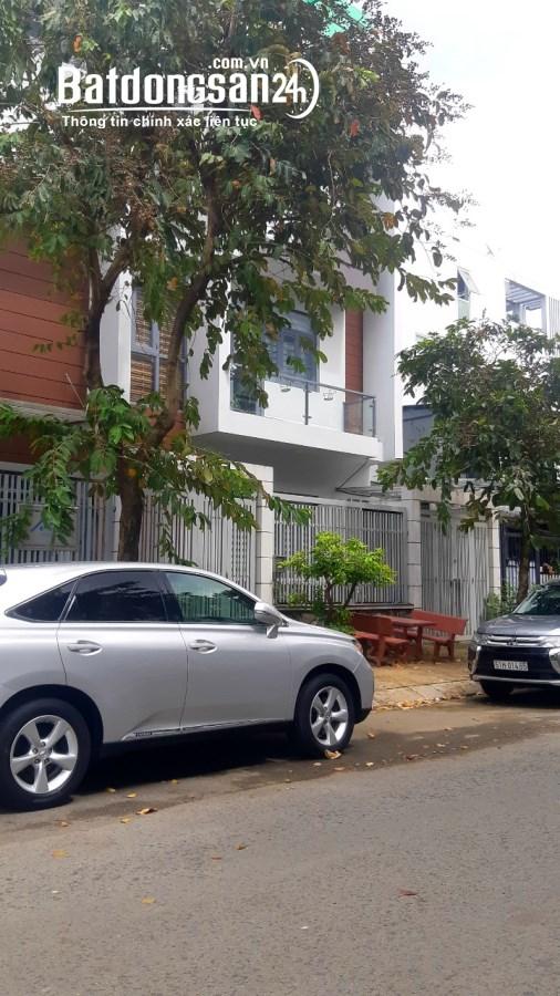 Bán nhà D2 phường 25 Bình Thạnh 80m2 3 tầng chỉ 13 tỷ 99