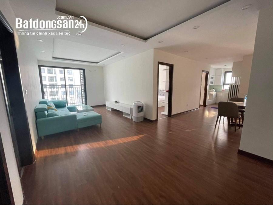 Chính chủ bán căn hộ 112m2 chung cư An Bình city – ban công ĐN – có slot oto.