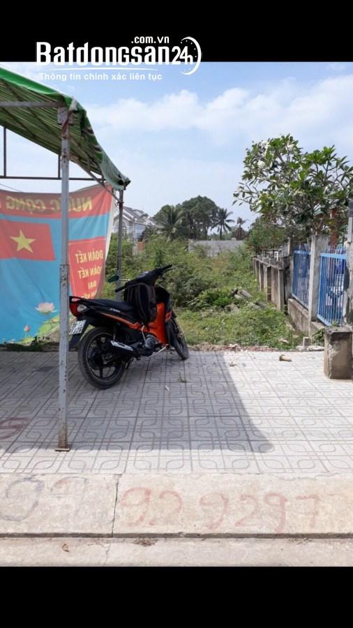 Bán đất Đường Long Phước, Phường Long Phước, Quận 9