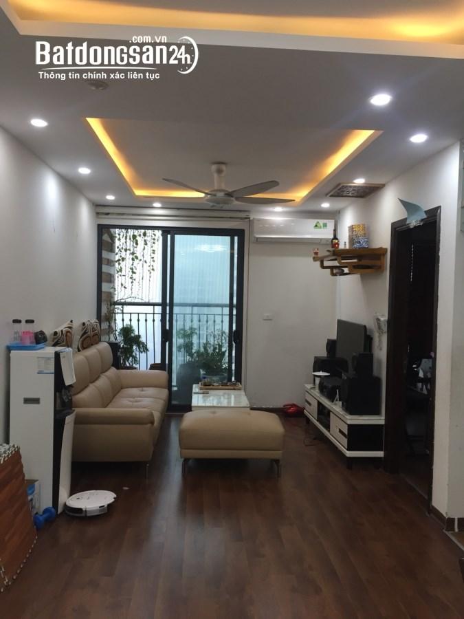 Chính chủ gửi bán 03 căn hộ Rẻ nhất An Bình city  - 232 Phạm Văn Đồng.