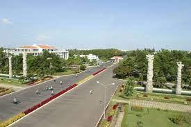 Cần cho thuê mb đất trống tại Xa Lộ Hà Nội, Long Bình, Q9. Dt 20.000m2