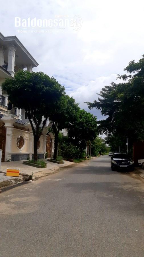 Bán nhà Bình Thạnh Khu VIP phân lô xung quanh toàn Biệt thự chỉ 9 tỷ 65