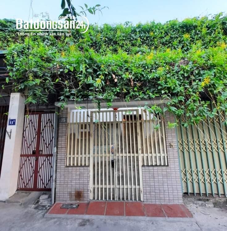 Cần cho thuê nhà đẹp ngõ 93 Hoàng Văn Thái, Thanh Xuân, giá tốt