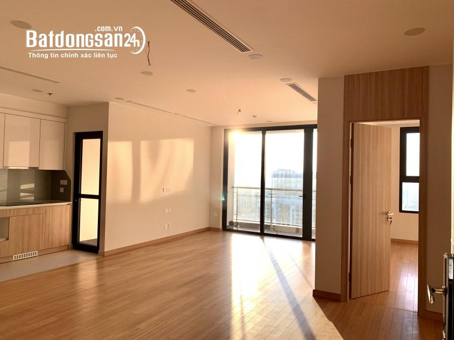 Cho thuê căn hộ chung cư The Zei Mỹ Đình, Đường Lê Đức Thọ, Quận Nam Từ Liêm