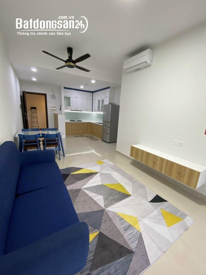 Cho Thuê Căn Hộ Sunrise Riverside 3PN, 2WC, Full Nội Thất, Thoáng Mát, Giá Tốt
