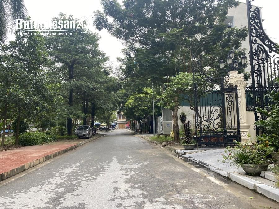 Bán biệt thự, villas Đường 1, Xã Tứ Hiệp, Huyện Thanh Trì