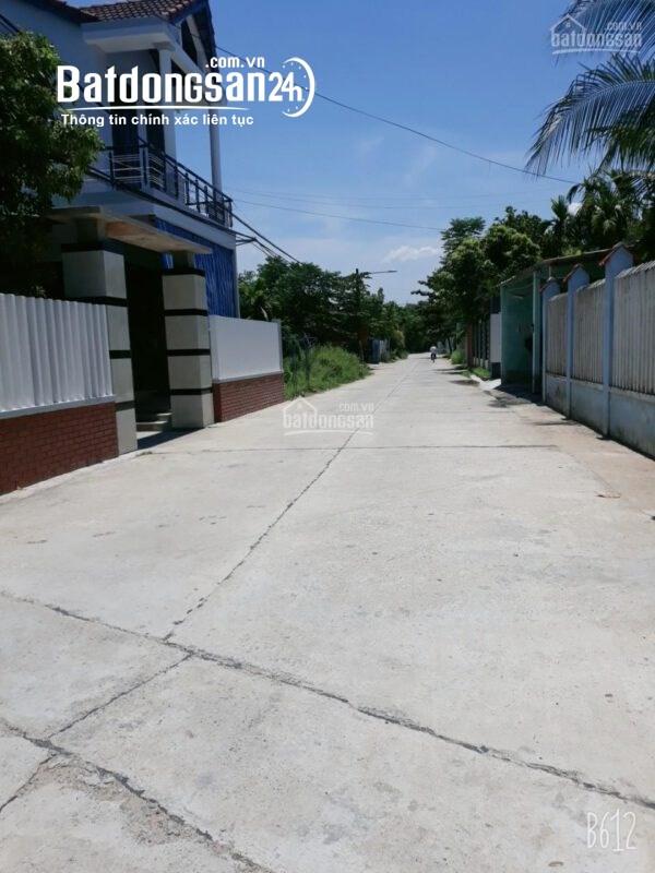 Bán gấp đất gần biển đường Lạc Long Quân, Phường 2, Vũng Tàu