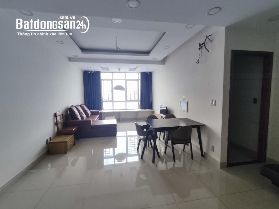 Cần cho thuê căn hộ chung cư Ngọc Phương Nam, giá 13 tr/th